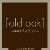 Old Oak GmbH